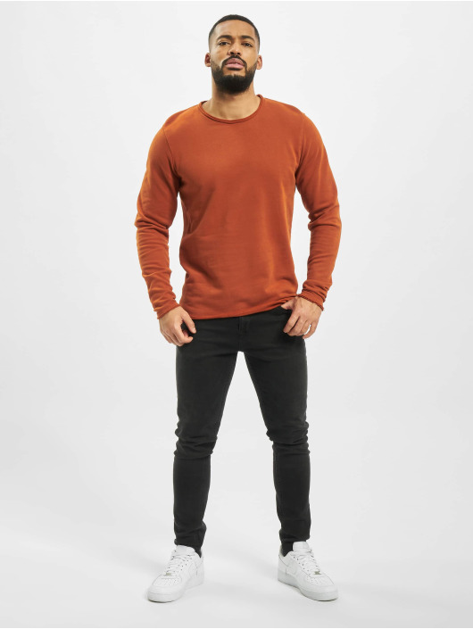 Jack & Jones Gensre jprAddy brun