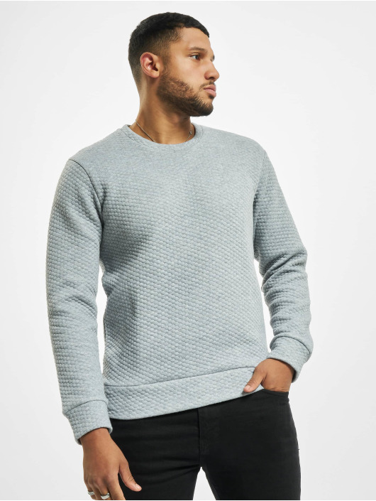 Jack & Jones Gensre jjStructure grå