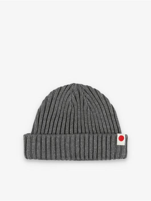 Jack & Jones Hat-1 jacRdd Short gray