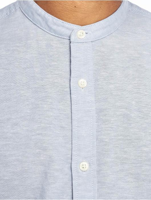 Jack & Jones Hemd jjeSummer blau