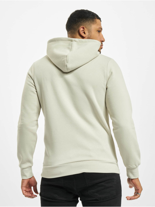 Jack & Jones Hettegensre jcoGravity grå