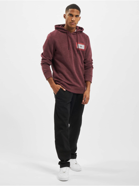 Jack & Jones Hettegensre jcoCool red