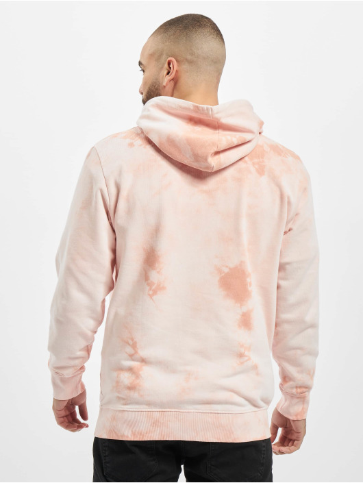 Jack & Jones Hoody jorMenace rosa