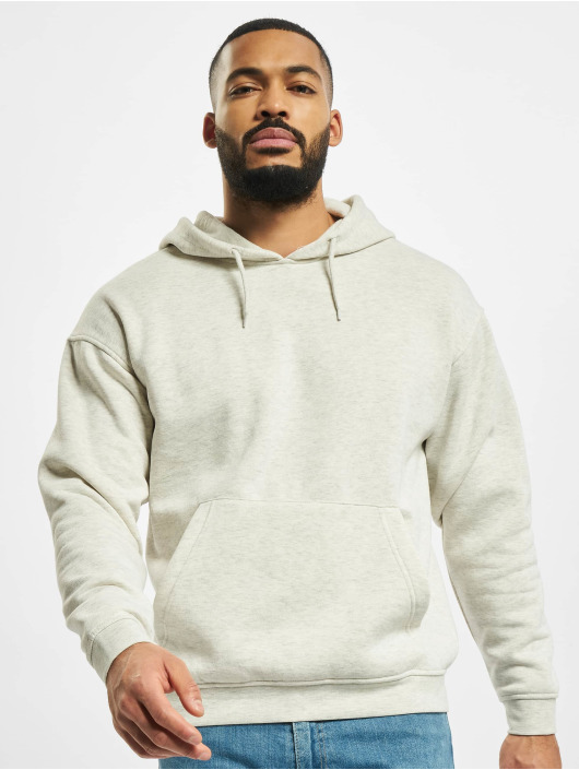 Jack & Jones Hoody jorBrink weiß