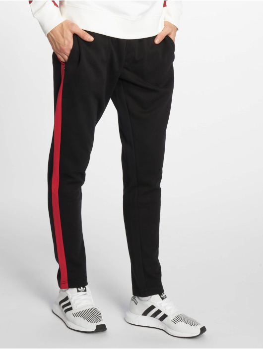 Jack & Jones Jogging jcoBold noir