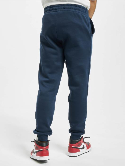 Jack & Jones joggingbroek jjiGordon jjNewsoft Noos blauw