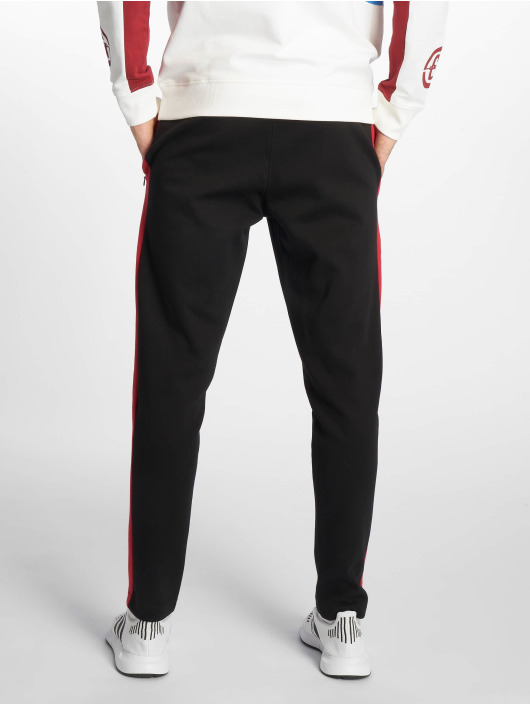 Jack & Jones joggingbroek jcoBold zwart