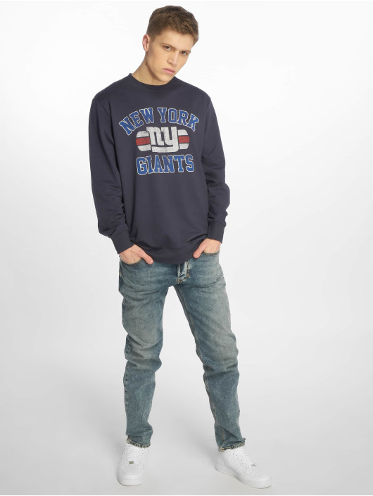 Jack & Jones Jumper jorBowl blue