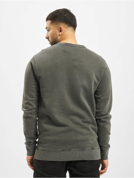 Jack & Jones Jumper jprDye grey