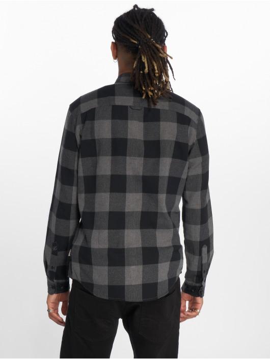 Jack & Jones Košile jorDylan čern
