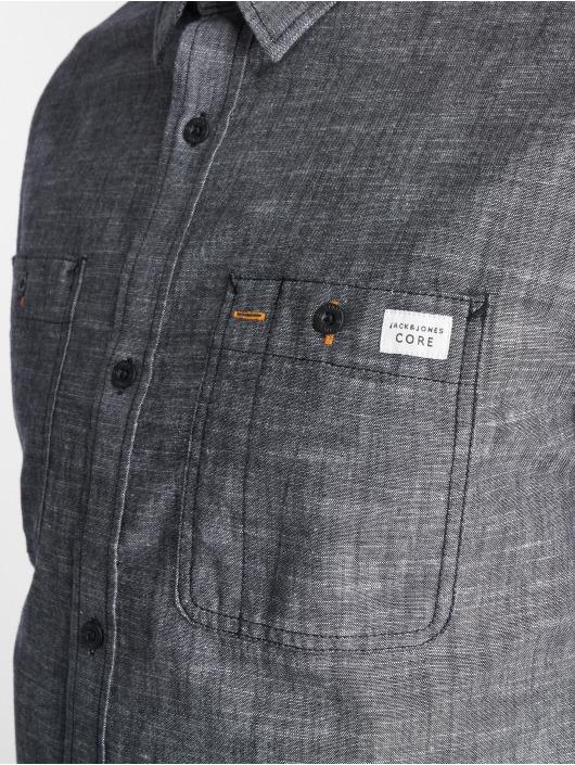 Jack & Jones Košile jcoChicago šedá