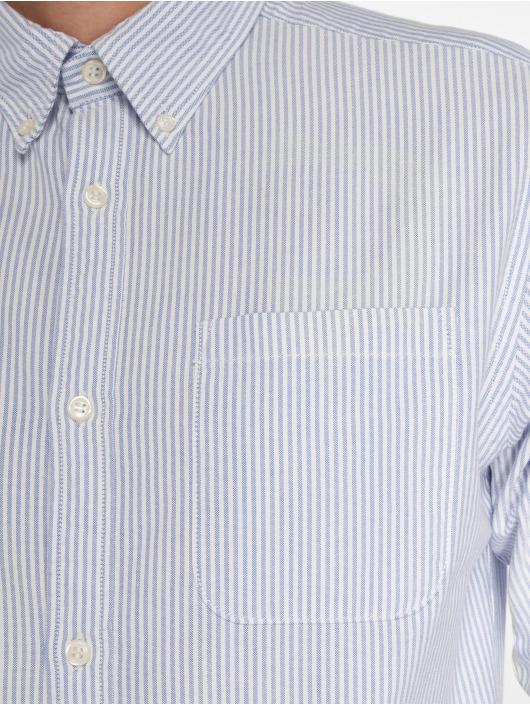 Jack & Jones Košile jjeOxford modrý