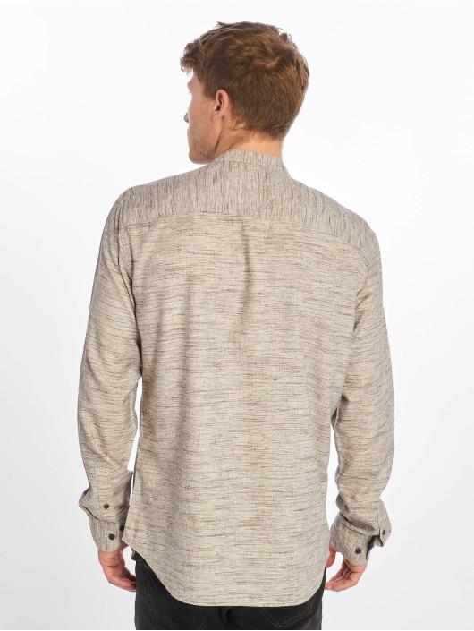Jack & Jones Koszule jcoFresh szary