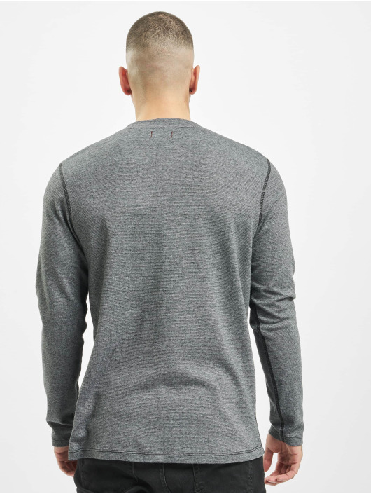 Jack & Jones Longsleeve jprNolan gray