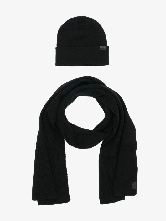 Jack & Jones Other jacJolly black
