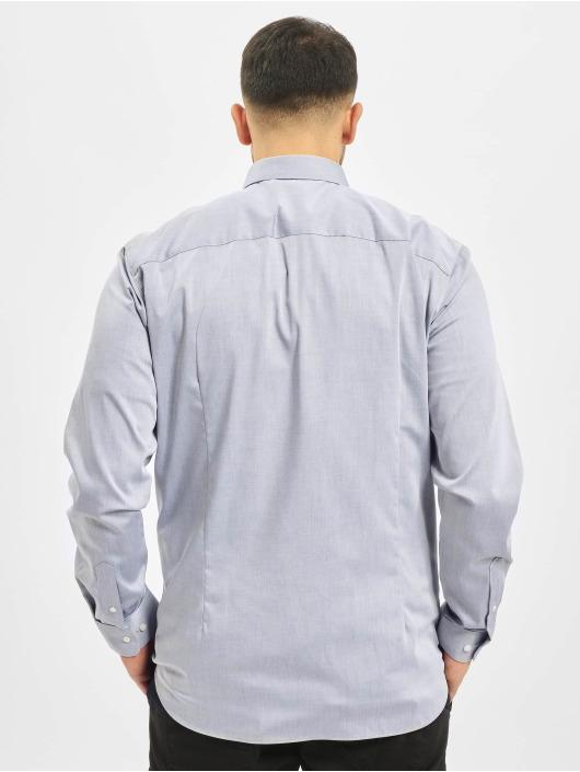 Jack & Jones overhemd jprNon grijs