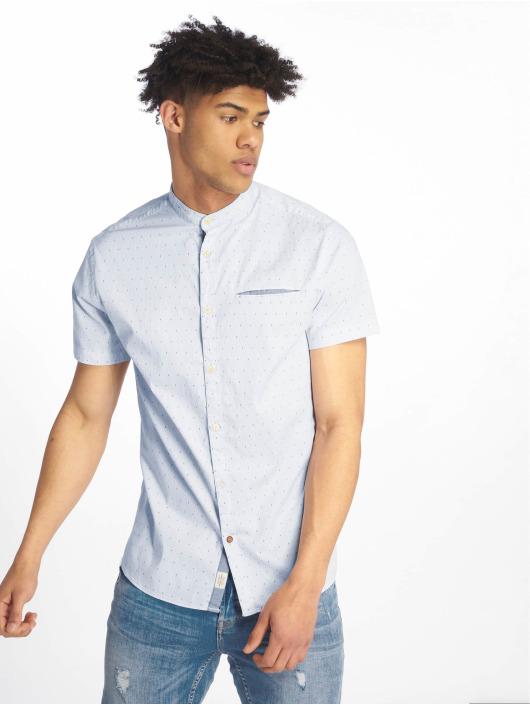 Jack & Jones overhemd jorToby wit