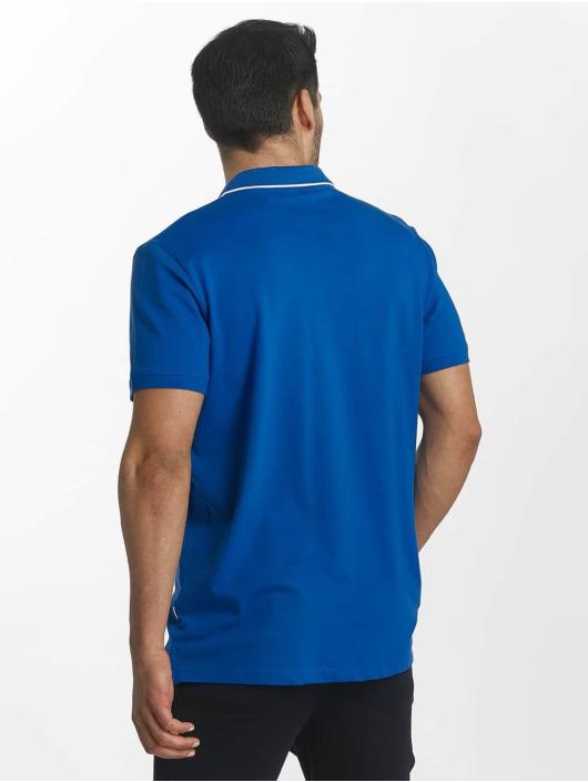 Jack & Jones Poloshirt jcoStone blue
