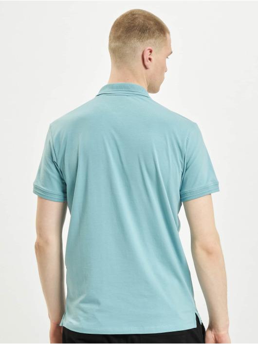 Jack & Jones Poloshirt jprBlalogo Spring Noos blue