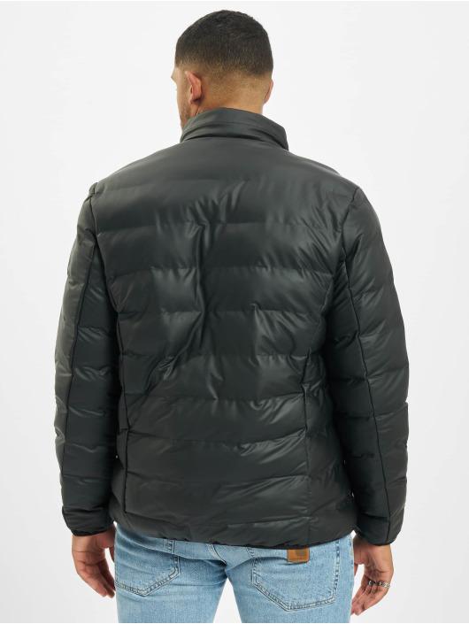 Jack & Jones Puffer Jacket jcoScotland black