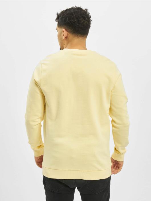 Jack & Jones Pullover jorQuiver beige