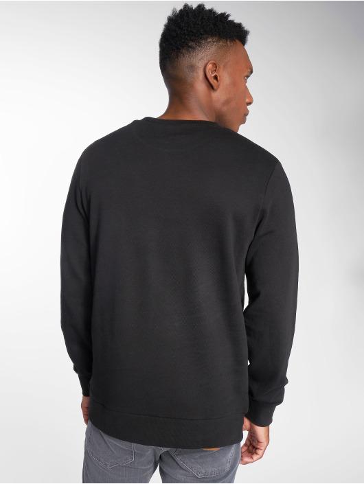 Jack & Jones Pullover jjeHolmen black