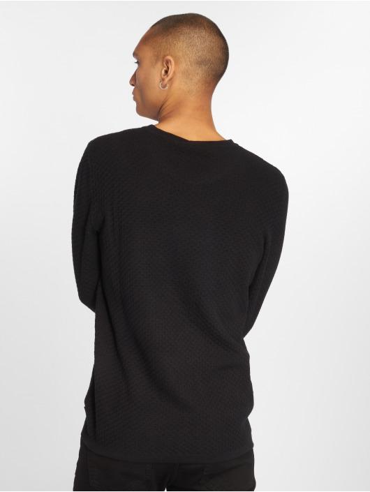 Jack & Jones Pullover jprThomas black