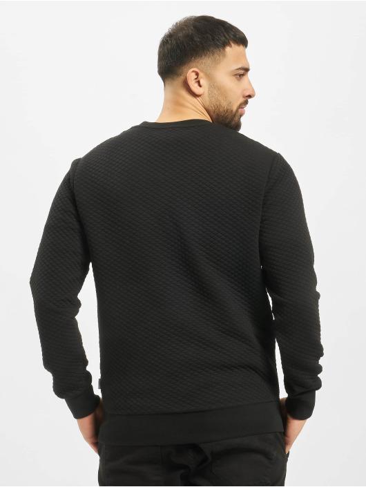 Jack & Jones Pullover jcoButton black