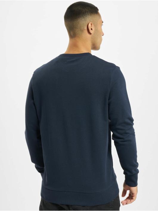 Jack & Jones Pullover jjeHolmen blau