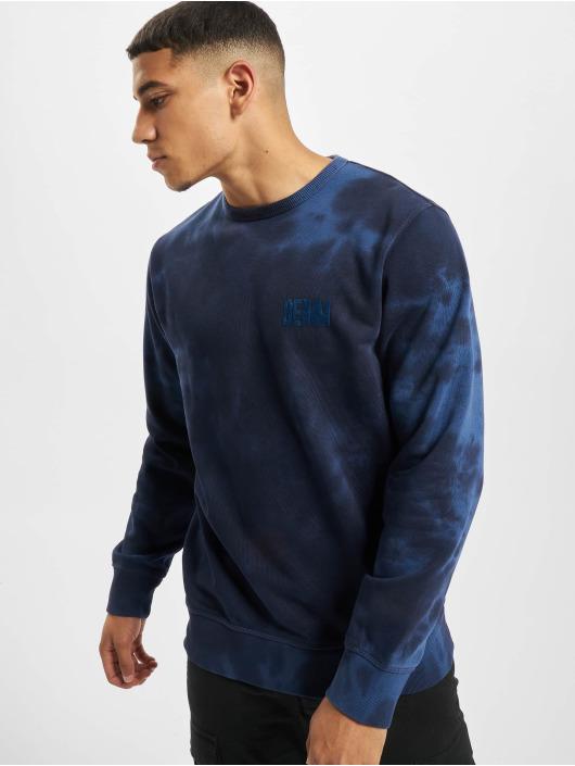 Jack & Jones Pullover jprMiles blau