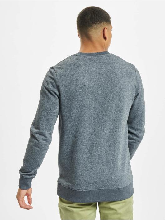 Jack & Jones Pullover jorVenicebeach blau