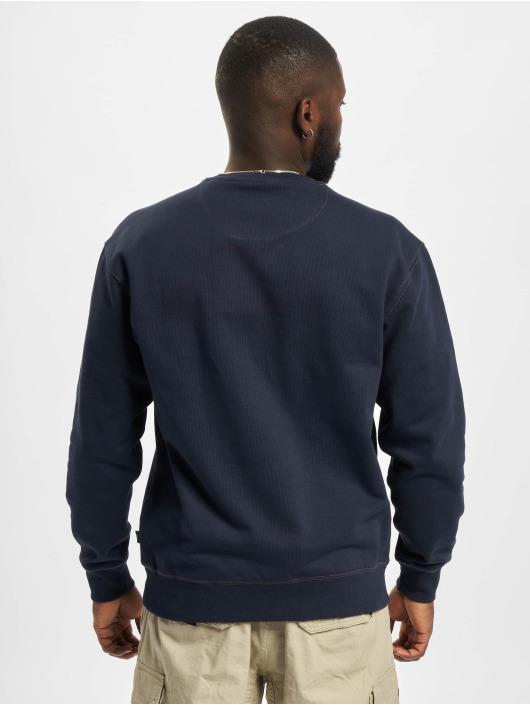 Jack & Jones Pullover Jprbludan blau