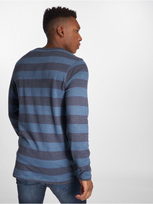 Jack & Jones Pullover jprPete blue