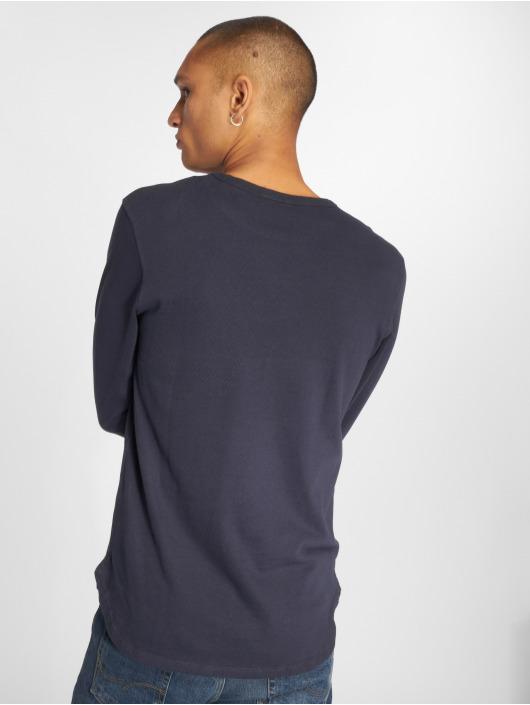 Jack & Jones Pullover jprDerek blue