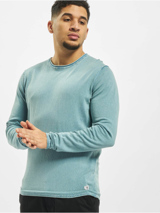 Jack & Jones Pullover jprBluleonard blue