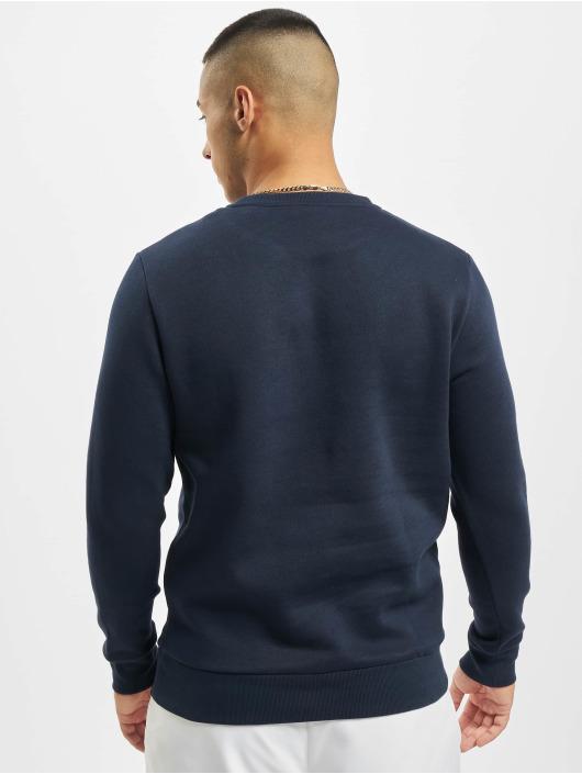 Jack & Jones Pullover jcoLarsen blue