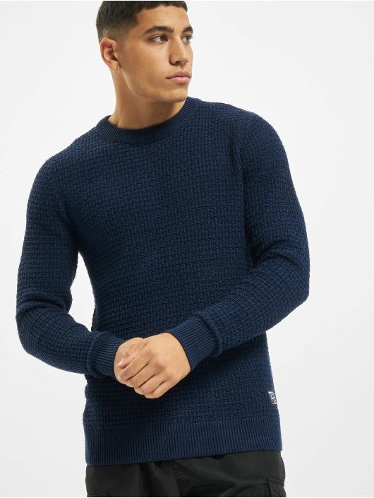 Jack & Jones Pullover jorJulius blue