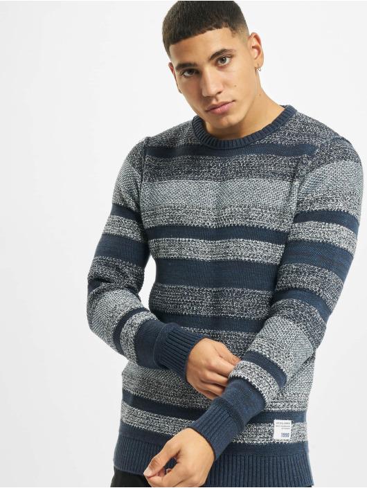 Jack & Jones Pullover jj30Marlon blue