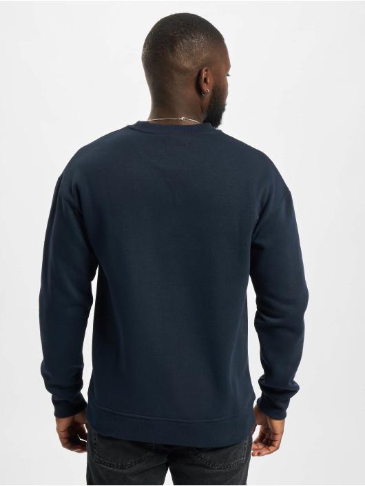Jack & Jones Pullover Jorworld blue