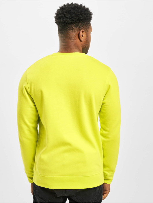 Jack & Jones Pullover jcoToffee gelb