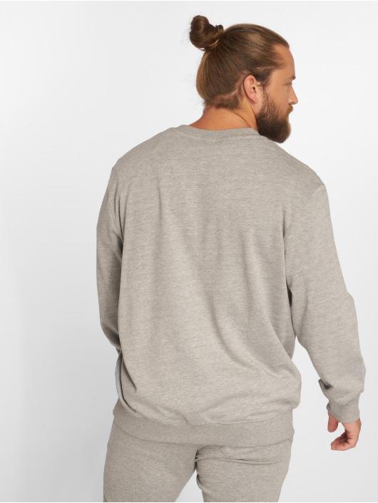 Jack & Jones Pullover jorPacked gray
