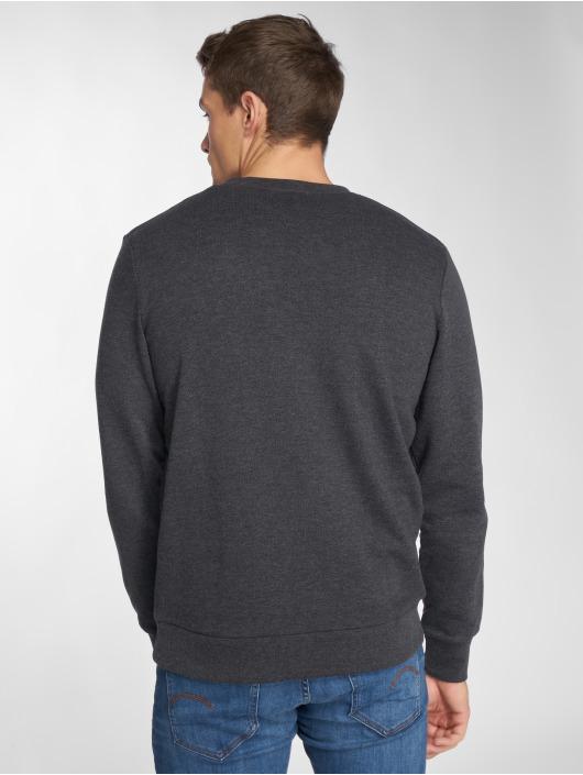 Jack & Jones Pullover jjeHolmen gray