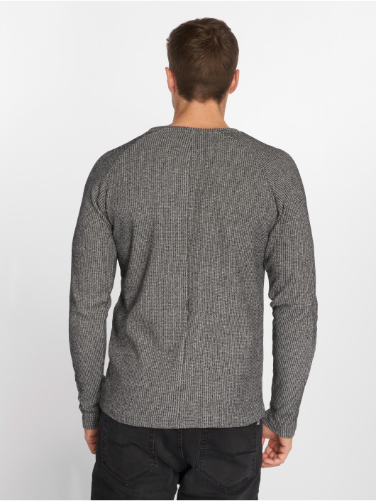 Jack & Jones Pullover jprChandler gray