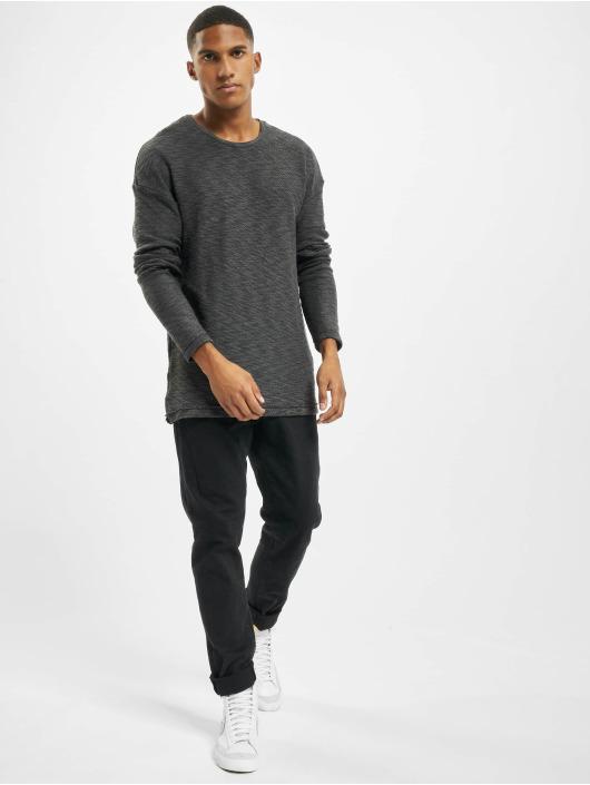 Jack & Jones Pullover jorCline gray