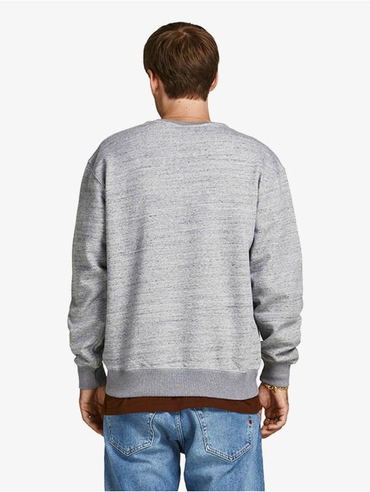 Jack & Jones Pullover Jprbludan grey