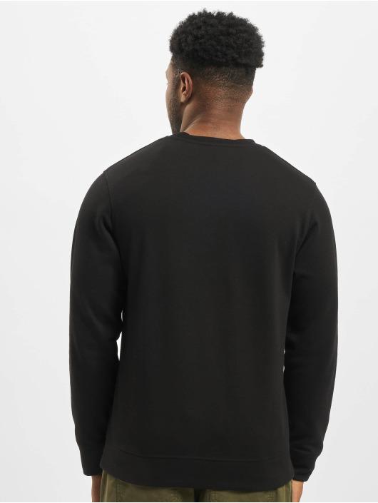 Jack & Jones Pullover jcoToffee schwarz