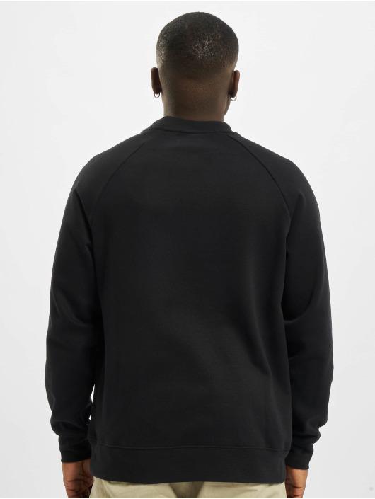 Jack & Jones Pullover jorHolger schwarz