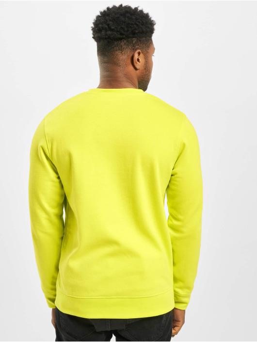 Jack & Jones Pullover jcoToffee yellow
