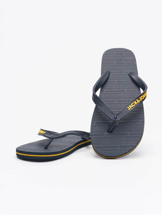 Jack & Jones Sandals JFW Basic Sandals blue