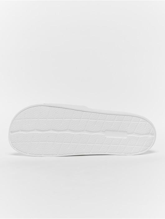 Jack & Jones Sandals jfwFlip white